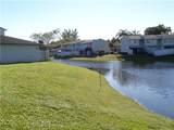 859 Crystal Lake Dr - Photo 26