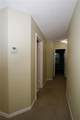 3847 122nd Ter - Photo 15