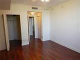 510NW 84 AVE - Photo 11