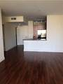 510NW 84 AVE - Photo 5