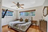 2119 15th Ave - Photo 13