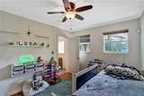 2119 15th Ave - Photo 14