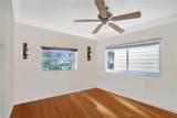 2119 15th Ave - Photo 15