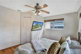 2119 15th Ave - Photo 16