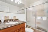 2119 15th Ave - Photo 17