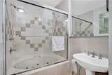 2119 15th Ave - Photo 18