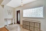 2119 15th Ave - Photo 19