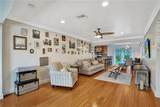 2119 15th Ave - Photo 20