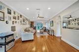 2119 15th Ave - Photo 21