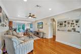 2119 15th Ave - Photo 22