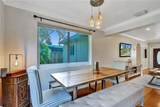 2119 15th Ave - Photo 26