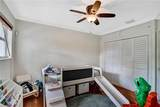2119 15th Ave - Photo 27
