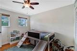 2119 15th Ave - Photo 28