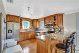 2119 15th Ave - Photo 29