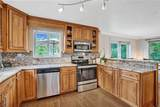 2119 15th Ave - Photo 30