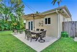 2119 15th Ave - Photo 40