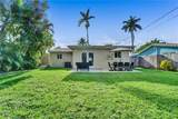 2119 15th Ave - Photo 41