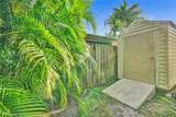 2119 15th Ave - Photo 42