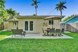 2119 15th Ave - Photo 43