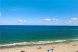 1440 Ocean Blvd - Photo 12