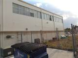 1041 Commercial Blvd - Photo 16