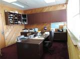1041 Commercial Blvd - Photo 4