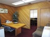1041 Commercial Blvd - Photo 5