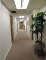 1041 Commercial Blvd - Photo 9