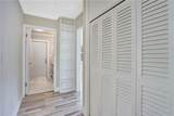 2808 10th Ave - Photo 18