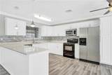 2808 10th Ave - Photo 41