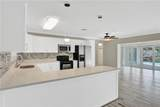 2808 10th Ave - Photo 42