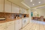 2201 103rd Ave - Photo 10