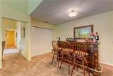 2201 103rd Ave - Photo 13