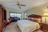 2201 103rd Ave - Photo 14