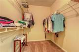 2201 103rd Ave - Photo 19