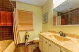 2201 103rd Ave - Photo 20