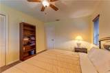 2201 103rd Ave - Photo 22