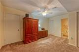 2201 103rd Ave - Photo 25