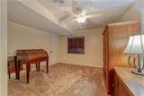 2201 103rd Ave - Photo 27