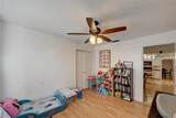 8512 18th Pl - Photo 12