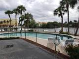 6 Royal Palm Way - Photo 40