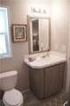 5641 Lagoon Dr - Photo 27