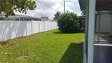 4804 26th Terrace - Photo 20