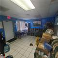 400 27th St - Photo 2