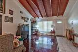 1910 2nd Ave - Photo 11