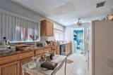 1910 2nd Ave - Photo 13