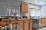 1910 2nd Ave - Photo 14