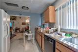 1910 2nd Ave - Photo 15