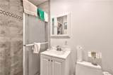 1910 2nd Ave - Photo 18