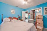 1910 2nd Ave - Photo 20